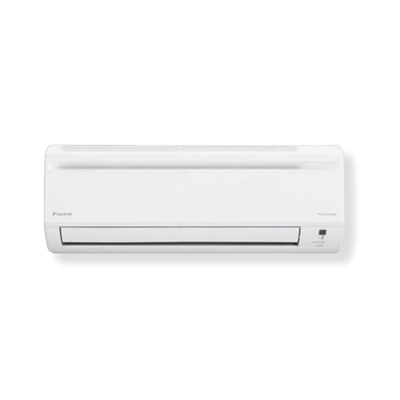 ductless-system-final