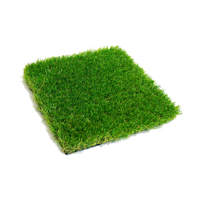artifical grass-1